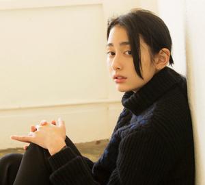 創味シャンタン cm 女優